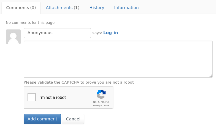 comments-captcha-recaptcha.png